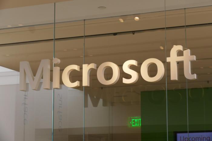 Владельцы Ryzen иKaby Lake лишились возможности получать обновления Windows 7