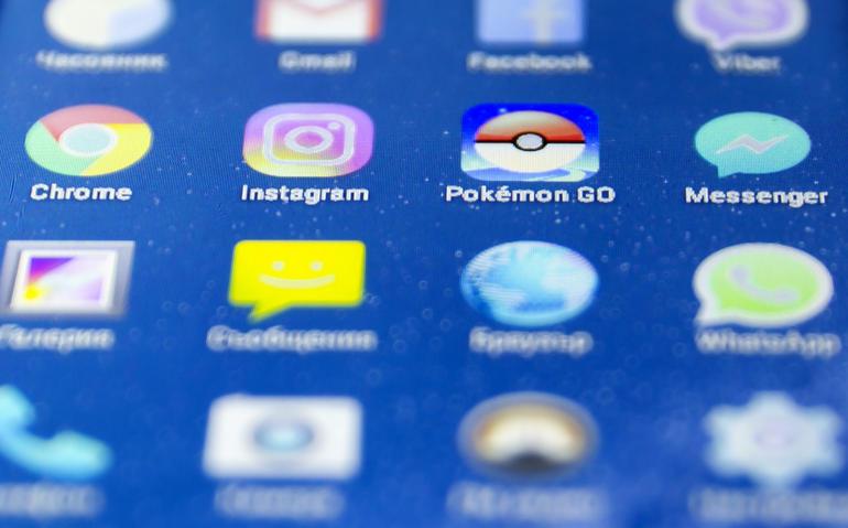 Вирус вGoogle Play нанес вред двум миллионам пользователей