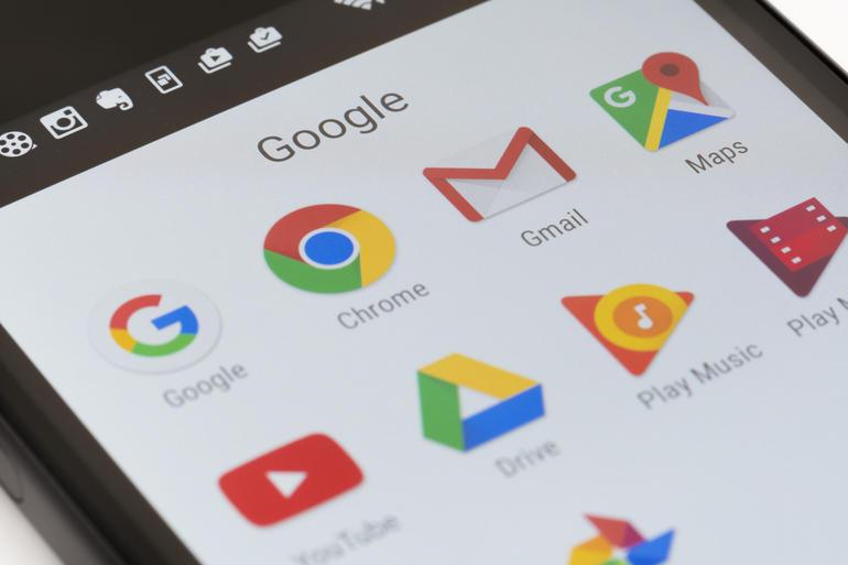 Рискованная уязвимость в андроид ставит под угрозу миллионы пользователей