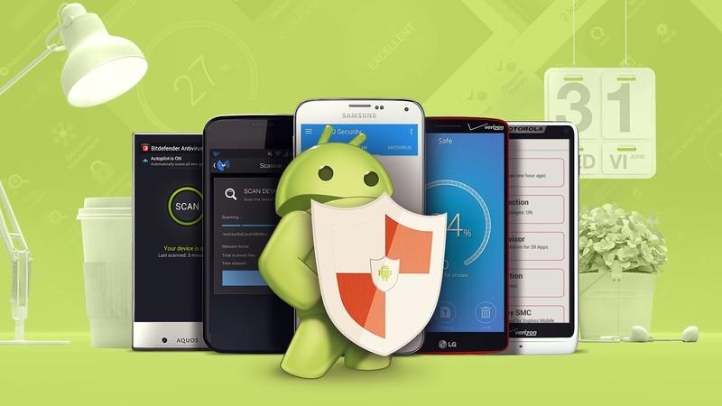 Специалисты обнаружили новейшую уязвимость андроид