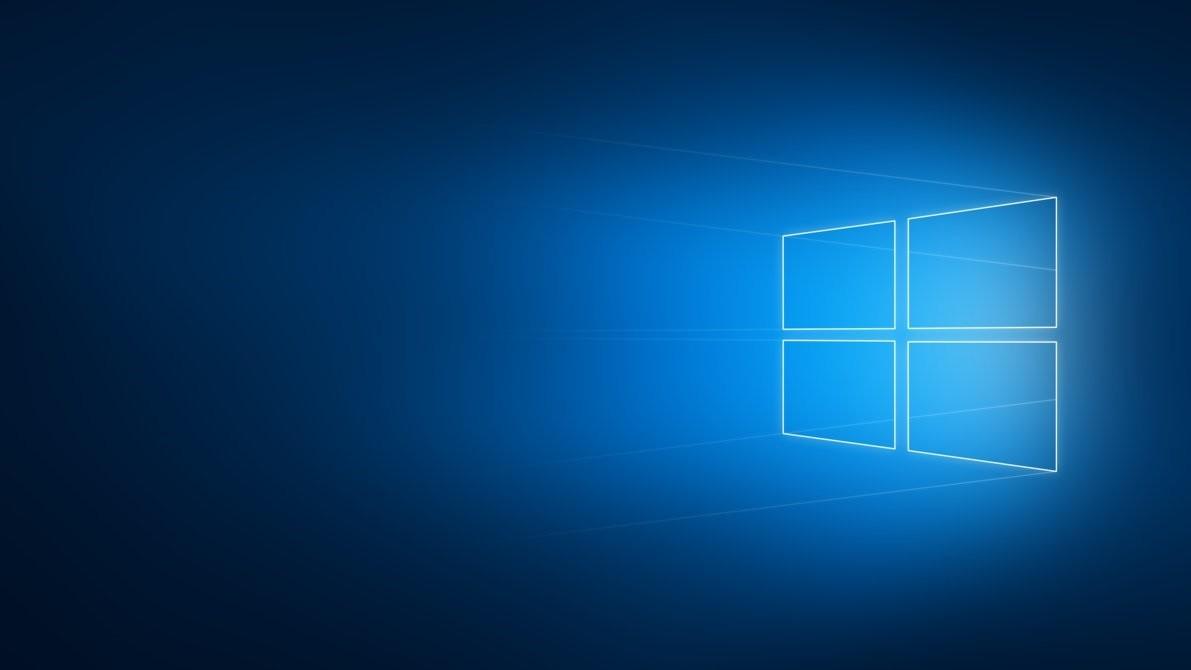 Утечка указала на«Windows 10 Pro для рабочих станций»