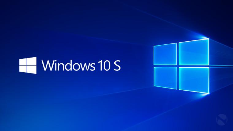 Windows 10 Sблокирует посторонние антивирусы