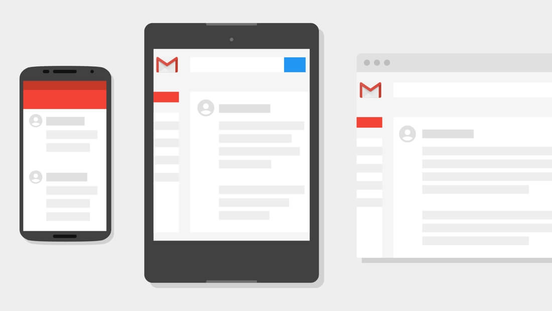 How to Change Gmail Language  Step by Step