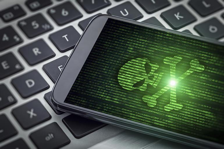 Новый троян SpyDealer атакует приложения ипохищает данные