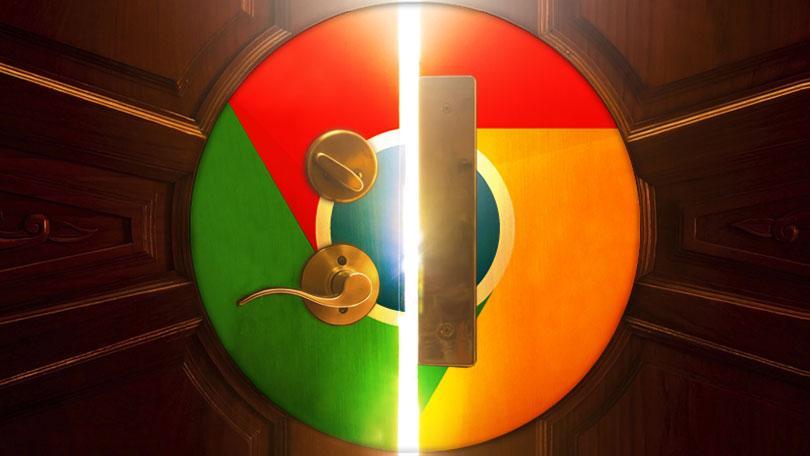 Chrome научится перекрыть звук в автоматом воспроизводимых видео