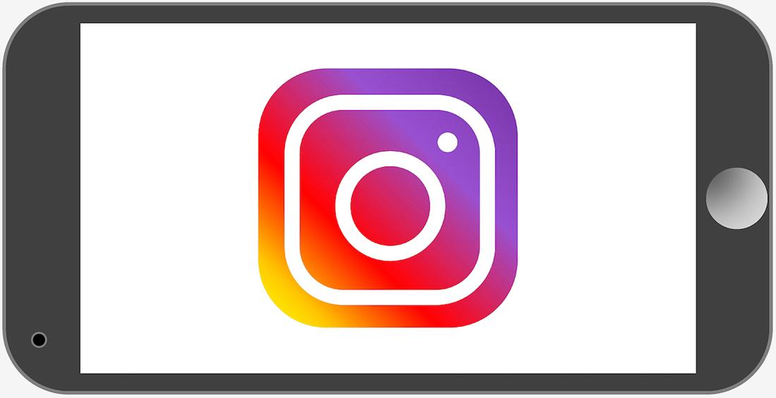 Число пользователей социальная сеть Instagram приближается кмиллиарду