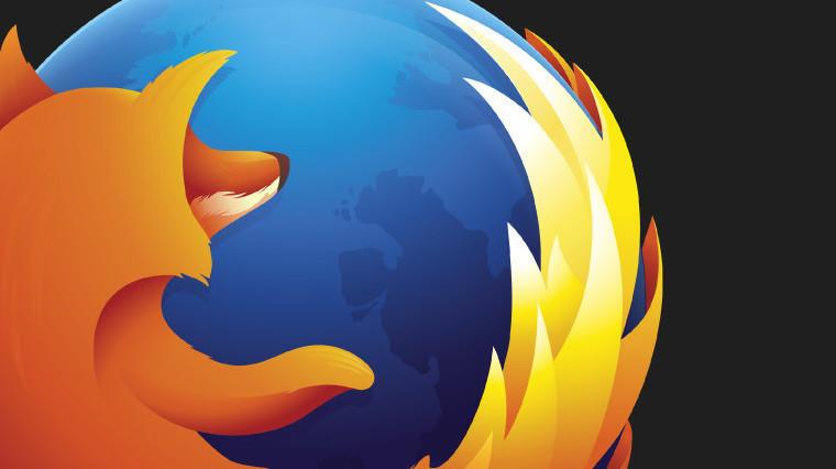 Firefox прекратит поддержку Vista иXP летом следующего года