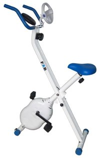 Amazoncom  Redmon Fun and Fitness Exercise Equipment for
