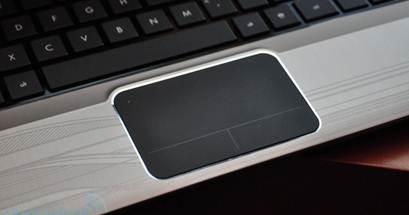 ClickPad