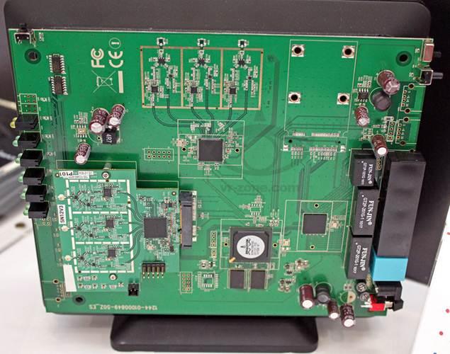 скачать драйвер broadcom bcm4312 802.11