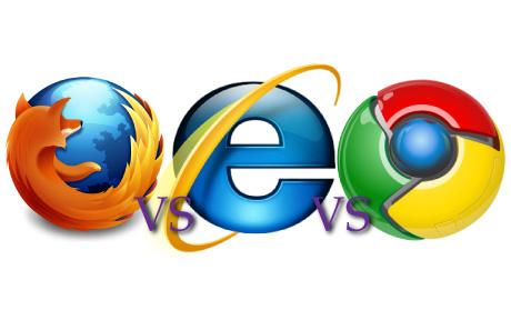 Http://newssoftpediacom/images/news2/ie7-vs-firefox-2-0-vs-opera-9-20-2png