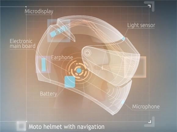Amazoncom Motorcycle Bluetooth HelmetsFreedConn Flip up