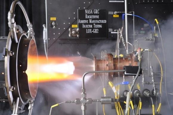 NASAs Goddard Space Flight Center  NASA