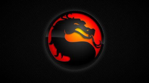 1�-�������� �������� Mortal Kombat � ������