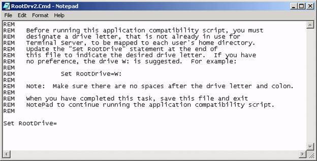 сервера майнкрафт 1 8 9 без дюпа