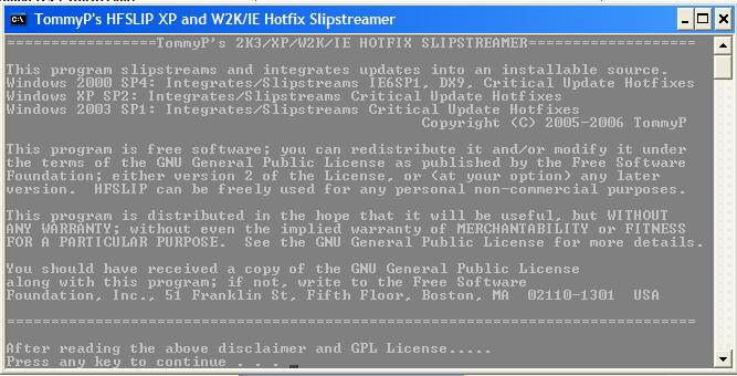 ksproxy.ax para windows xp