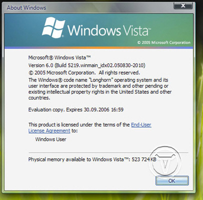 windows xp and windows vista differences If you skipped over windows vista like so many others have, you may be in for a shock when you upgrade from windows xp to windows 7 microsoft's newest ope.