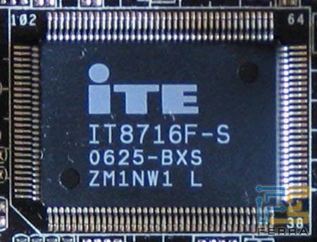 It8716f-s
