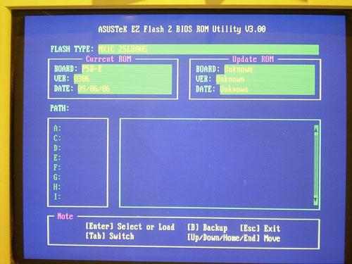 Скачать asus file manager для андроид