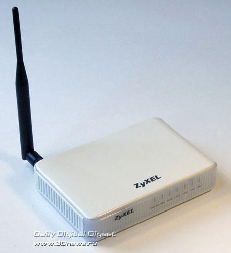 Подключение к провайдеру может работать во всех актуальных сегодня вариантах - прямое соединение, прямое соединение с авторизацией по 8021x, pppoe, pptp и l2tp