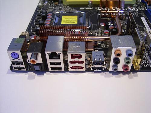back_panel_e.jpg
