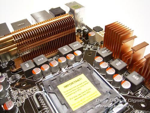 power_supply.jpg