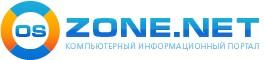 OSZone logo
