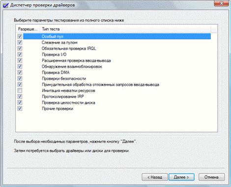 Драйвера Sata для Windows XP Asus