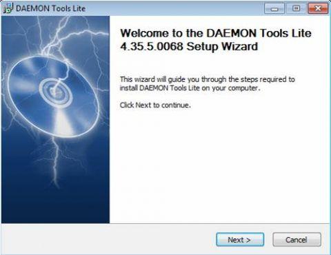 Скачать Windows 7 HP