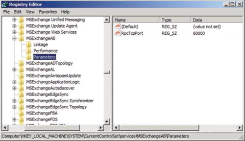 Kaspersky Lab Forum > RPC access denied после обновления Win XP