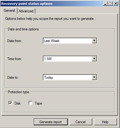 Как сделать рекавери на ноутбуке msi