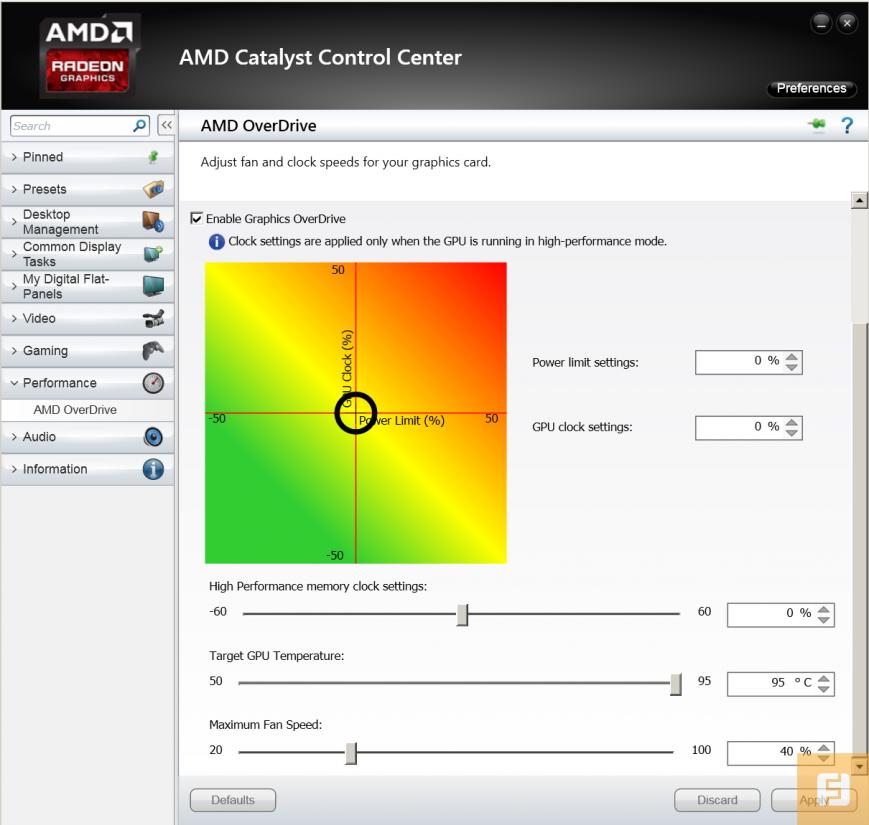 How To Upgrade Ati Radeon Drivers