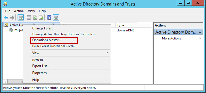 enabling windows active directory essay Quest also produces a cmdlet library for managing active directory with windows you should also be aware though that enabling the recycle simple talk email.