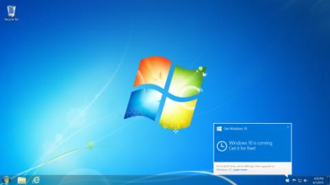 как в windows 10 включить кортана на windows 10