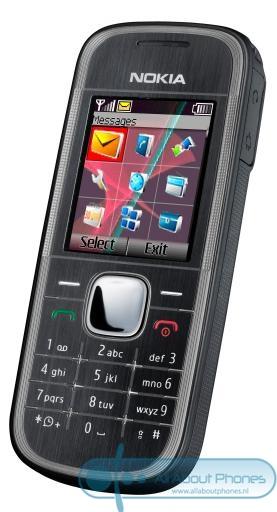 http://www.oszone.net/user_img/F9/Nokia-5330-XpressMuc.jpg