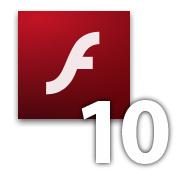 Flash Player 10 скачать бесплатно на русском - фото 2