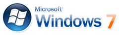 StaforceBonus V7 [������] Windows 7 x86/x64 (07/08/2010)