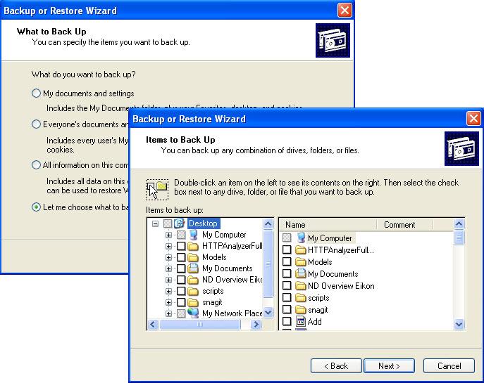 windows resume loader frozen 100 window resume loader