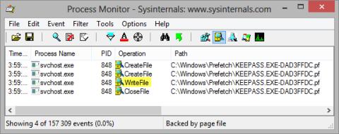 Мифы оптимизации SSD